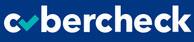 Cybercheck Logo