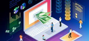Sicherheit Onlinebanking