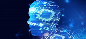 Cyberpolicen Angebote zur Weiterbildung