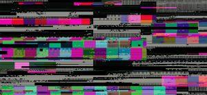Cyberschäden