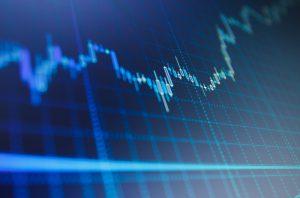 Cybersicherheit_Investoren_Boom-Markt