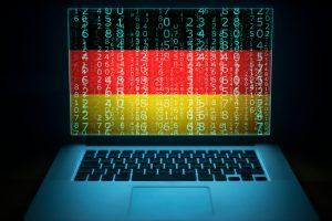 Cyberangriffe auf Unternehmen