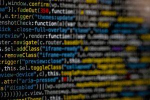 Cyberkriminelle Attacken Cyber-Sicherheit