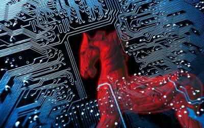 Cyberrisiken für Notare – die bedrohlichsten Gefahren